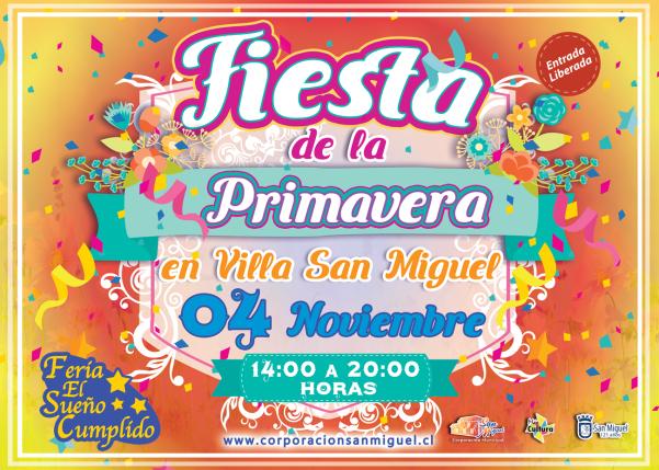 Afiche_FiestadelaPrimavera04