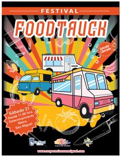 Afiche_FoodTruck_02_corregido