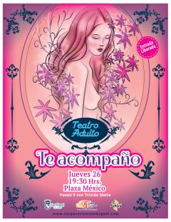 Afiche_TeAcompanofecha2