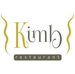 kimbCHIC