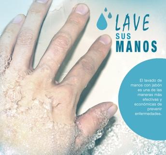 lavarmanos_publicidad