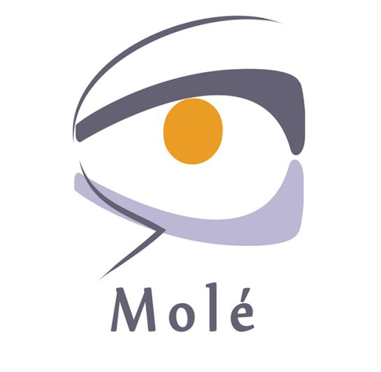 MoleCHIC
