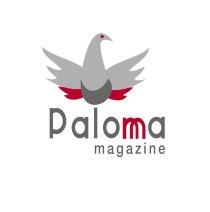 palomaCHIC