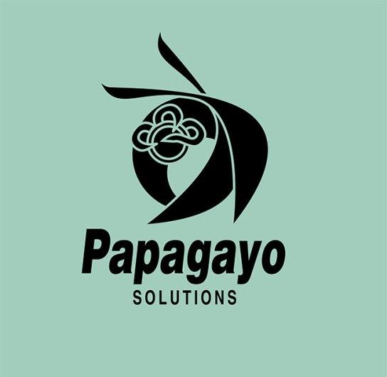 papagayoCHIC