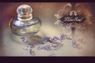PerfumeAbril