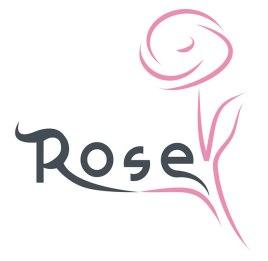 RoseCHIC