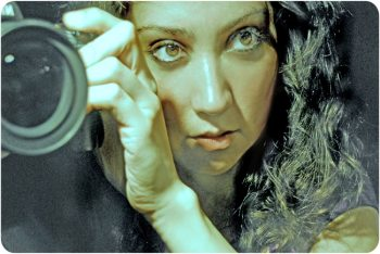 diseño, design, fotografía, photography, arte, art, liz r.rey,