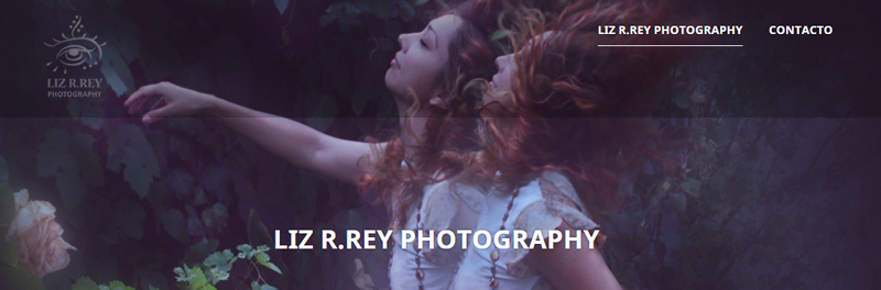 photography, fotografia, fotos, imagenes, lizrrey
